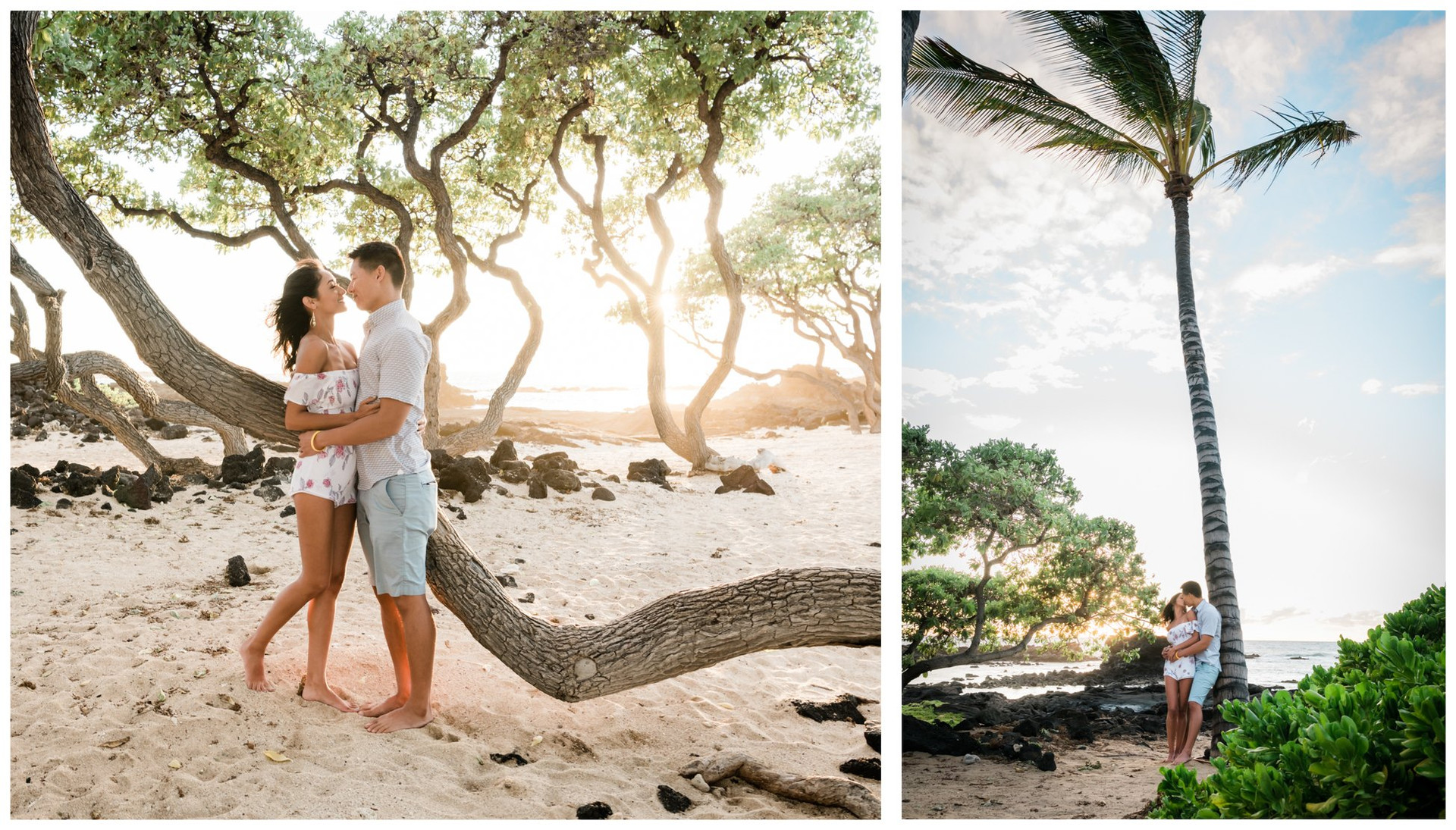 Hawaii Engagement Photography 12.jpg