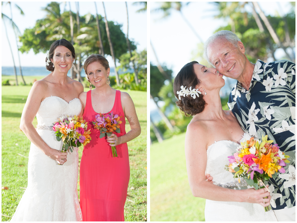 big island wedding planner
