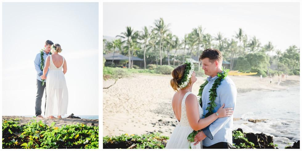 Hawaii Beach Weddings-5.jpg
