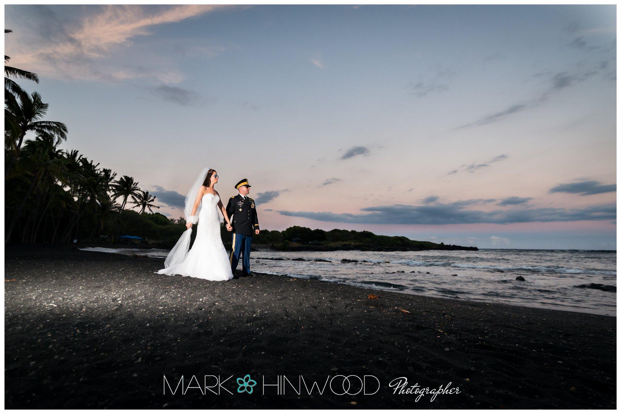 Big Island Engagement photography 6