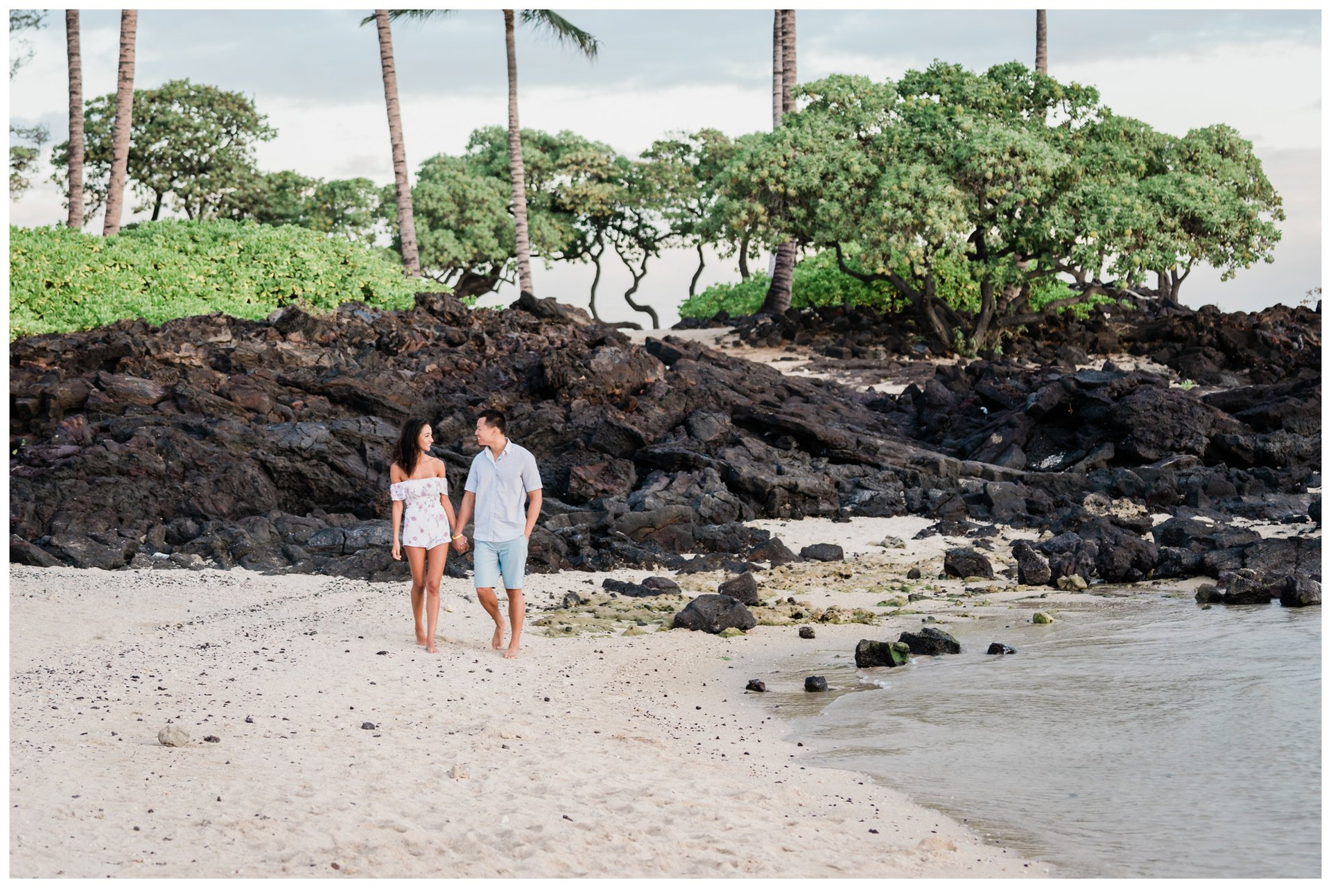 Kona Engagement Photographers 3.jpg
