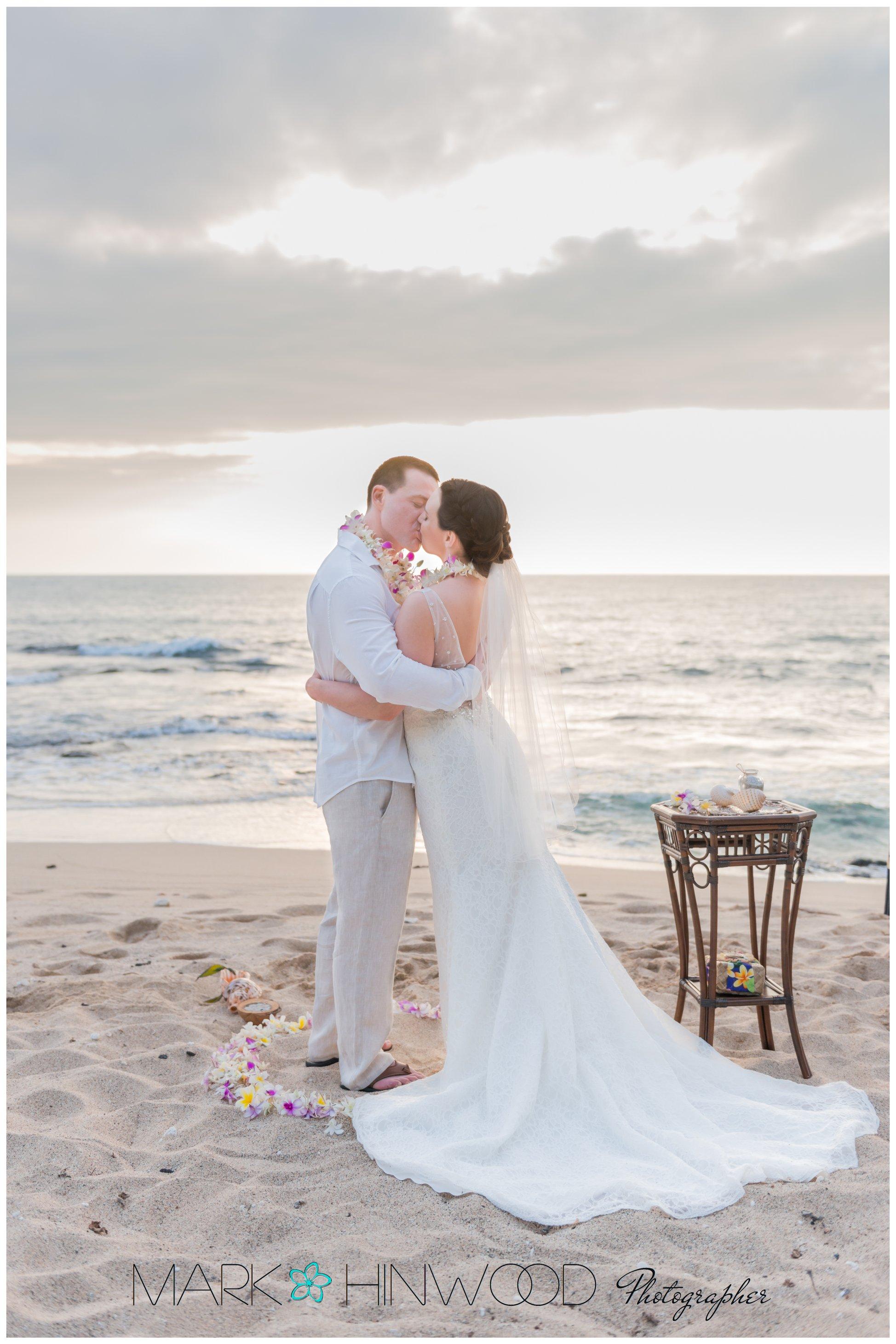 Top Kailua Kona Photographers 18