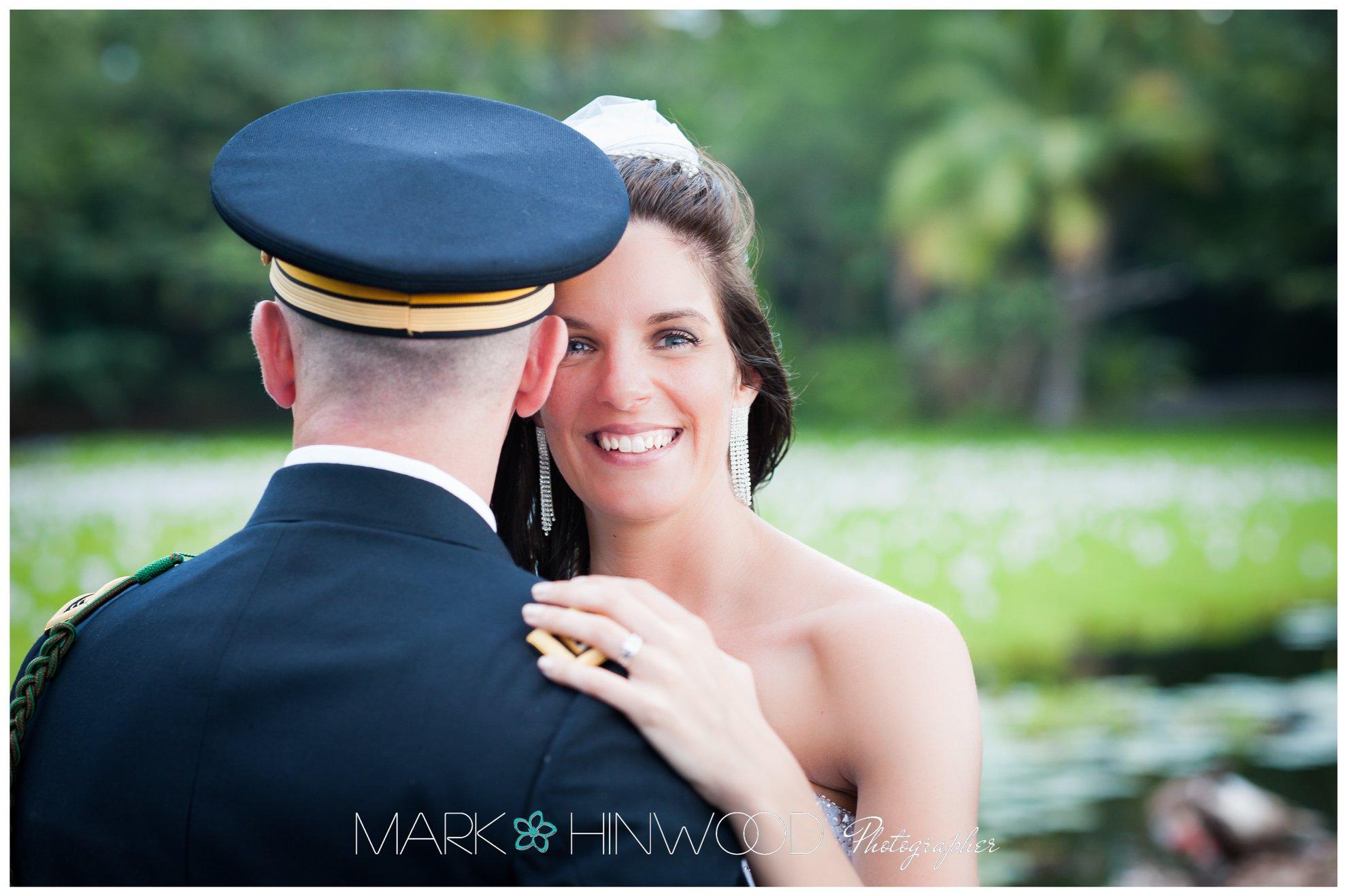 Engagement photography Big Island Hawaii 3