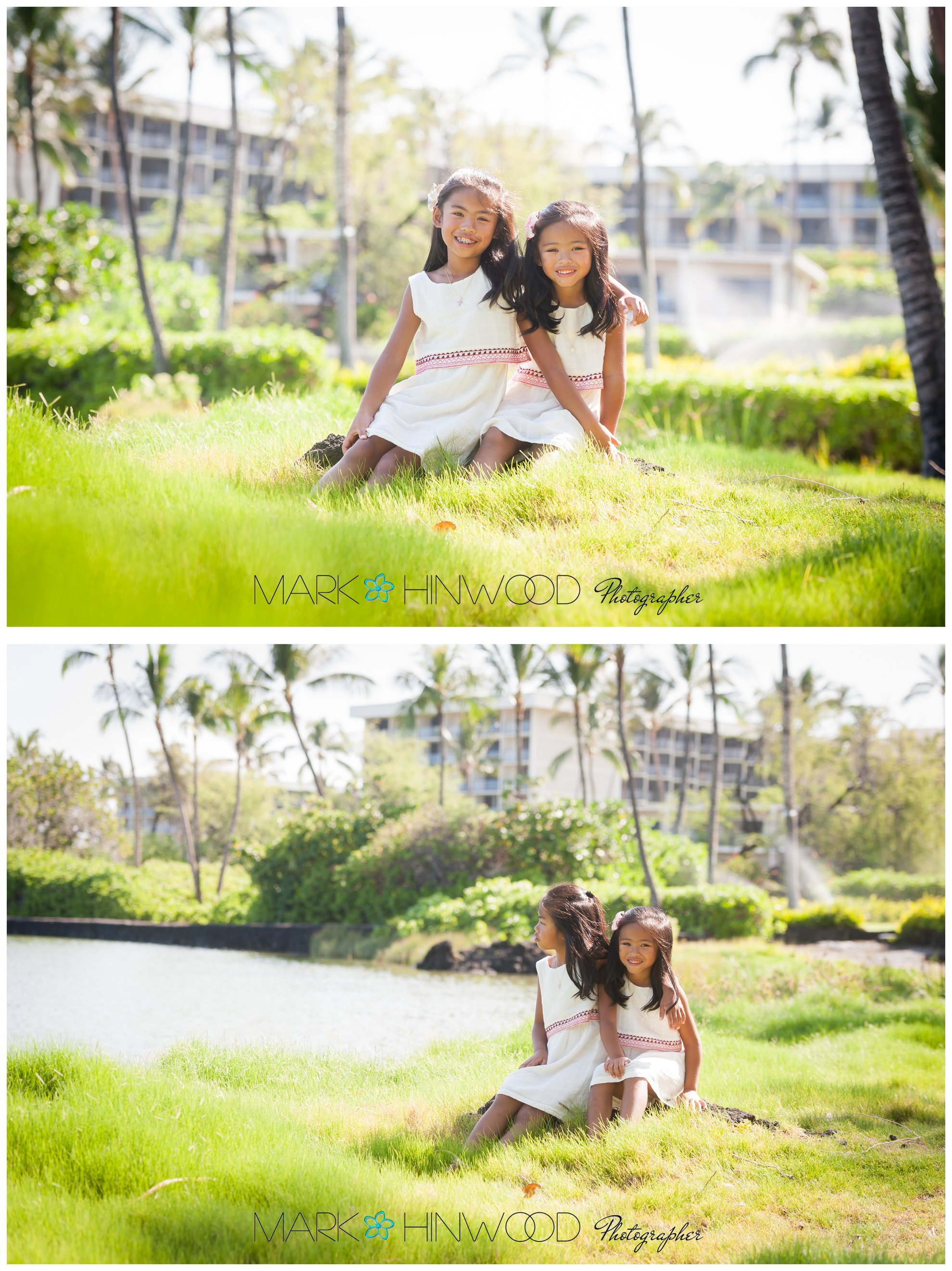 Big Island Hawaii Family Photographer 3