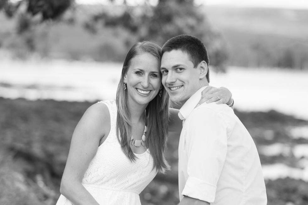 Honeymoon Photography Big Island