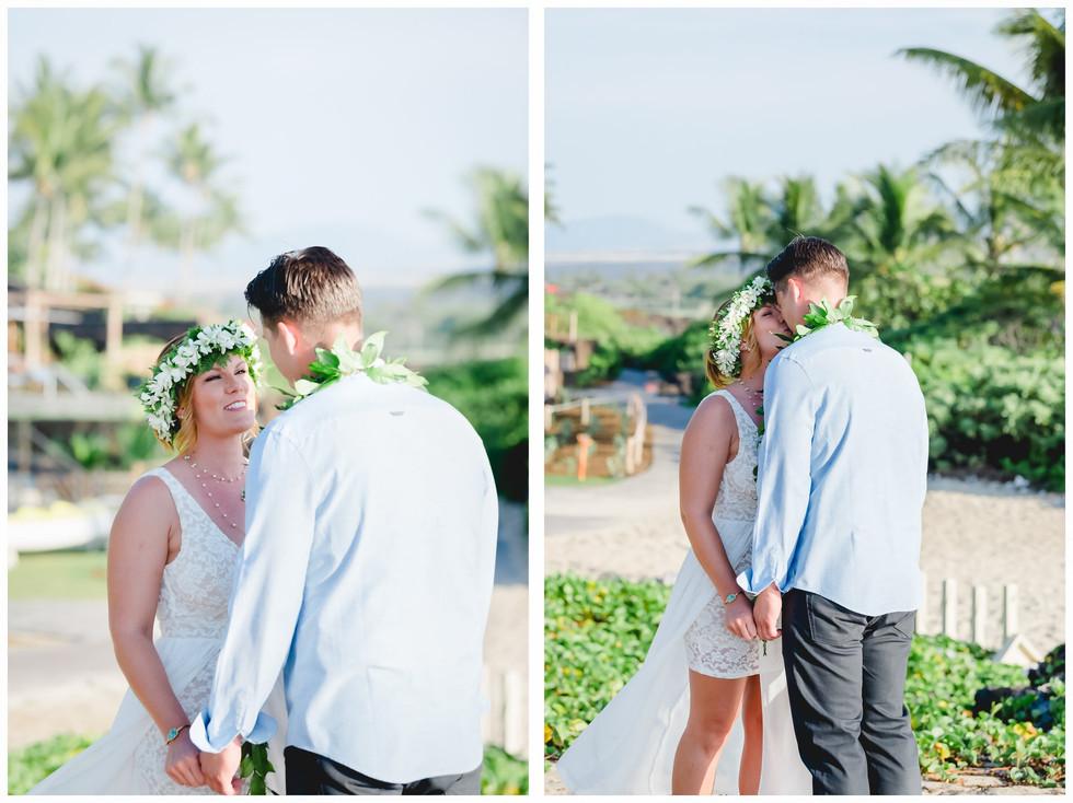 Hawaii Beach Weddings-7.jpg