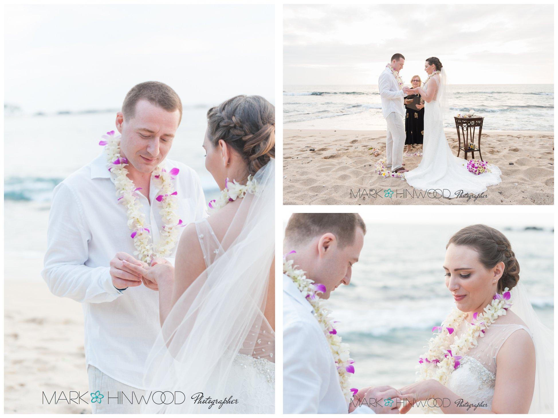 Top Kailua Kona Photographers 11