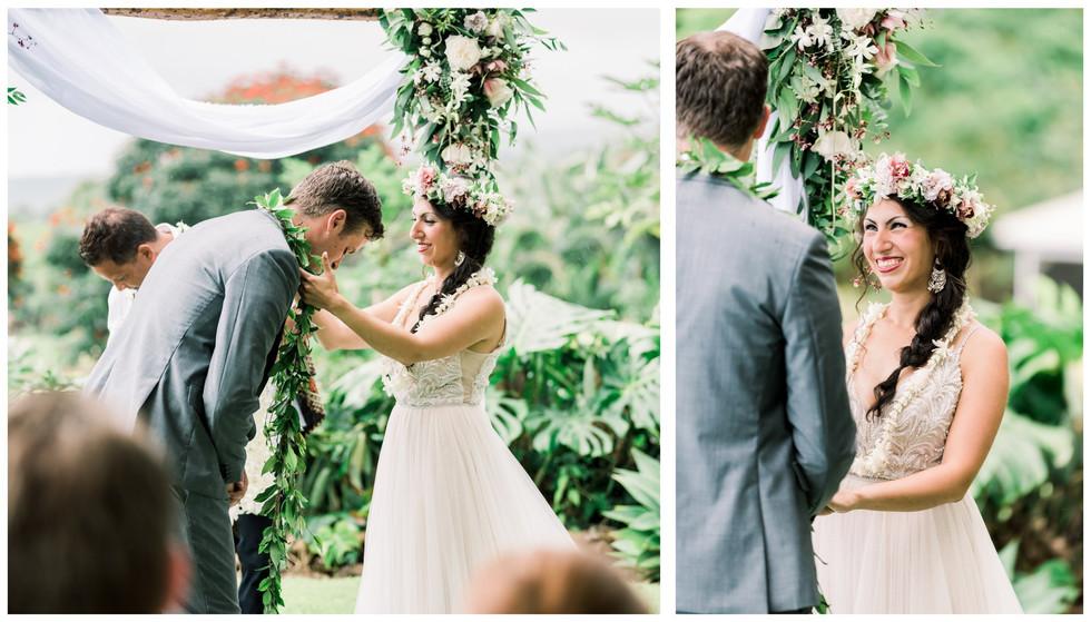 Holualoa Inn Weddings 10a.jpg