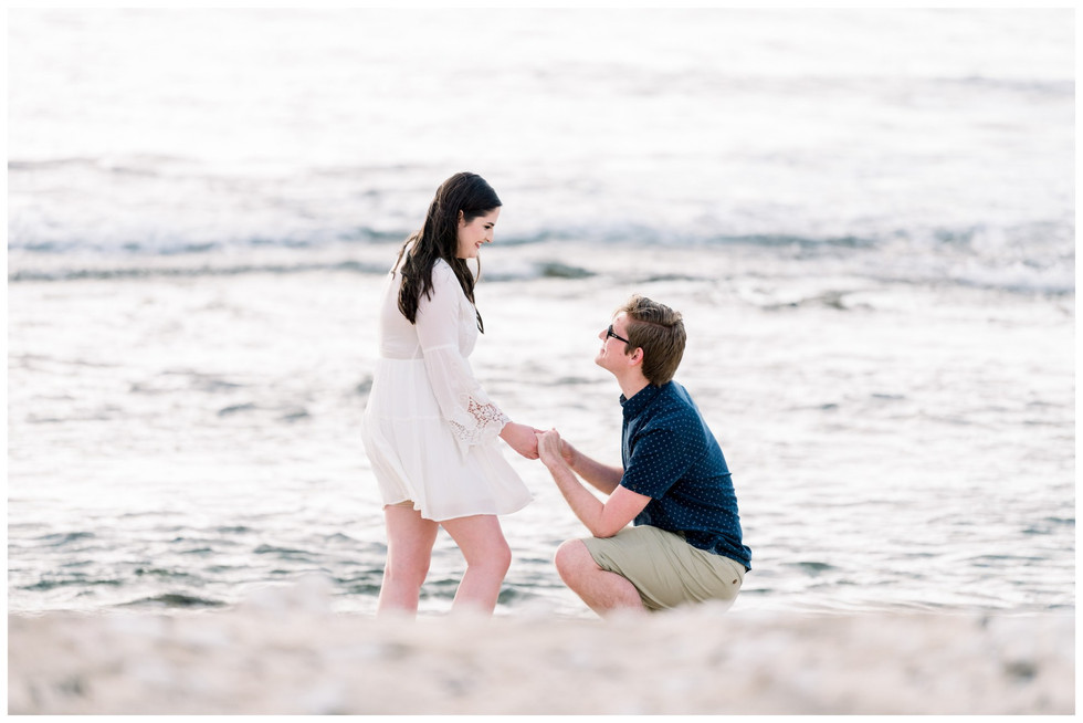Kona proposal photographers 1.jpg