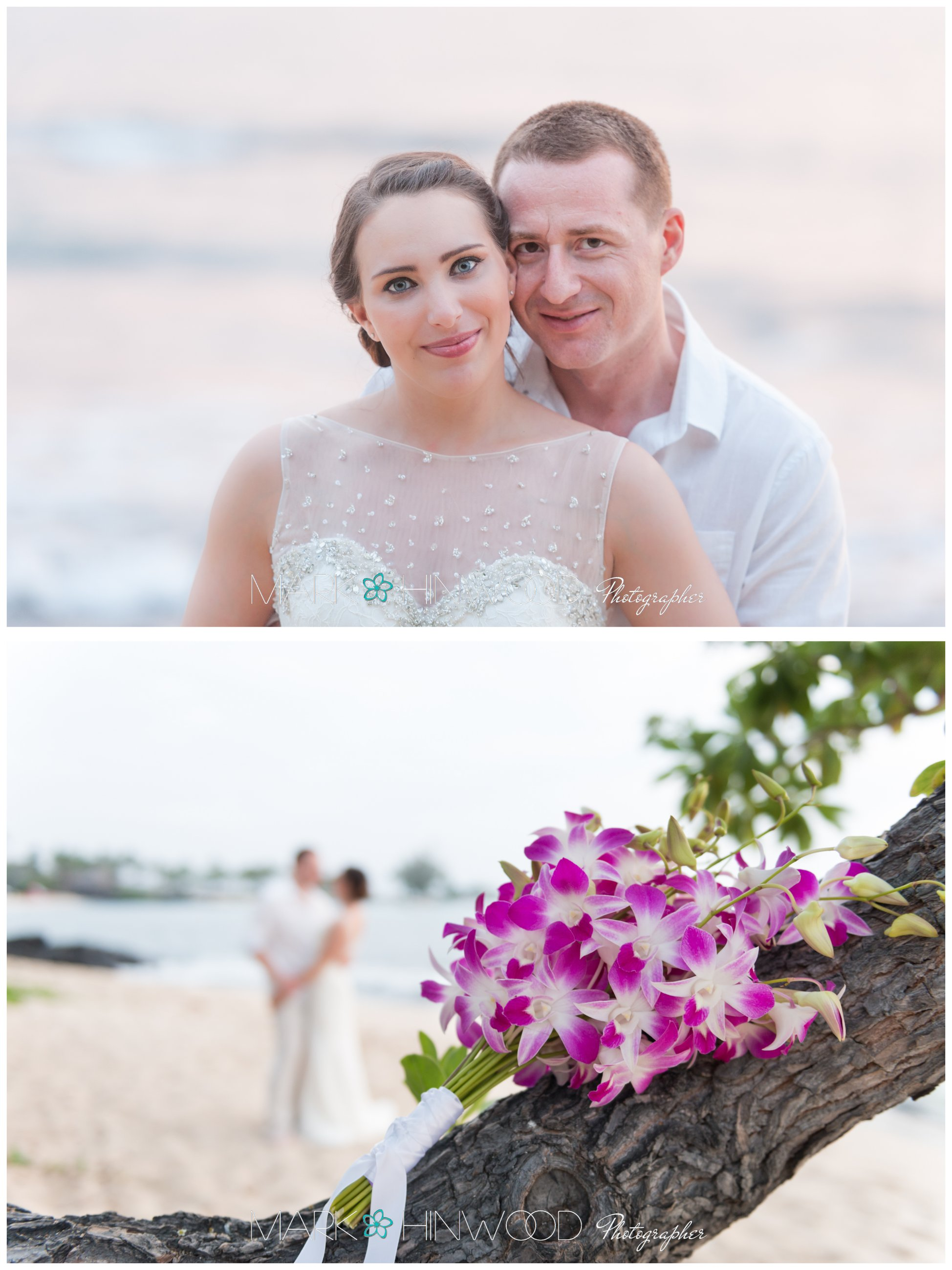 Wedding Photographers Big Island Hawaii 16
