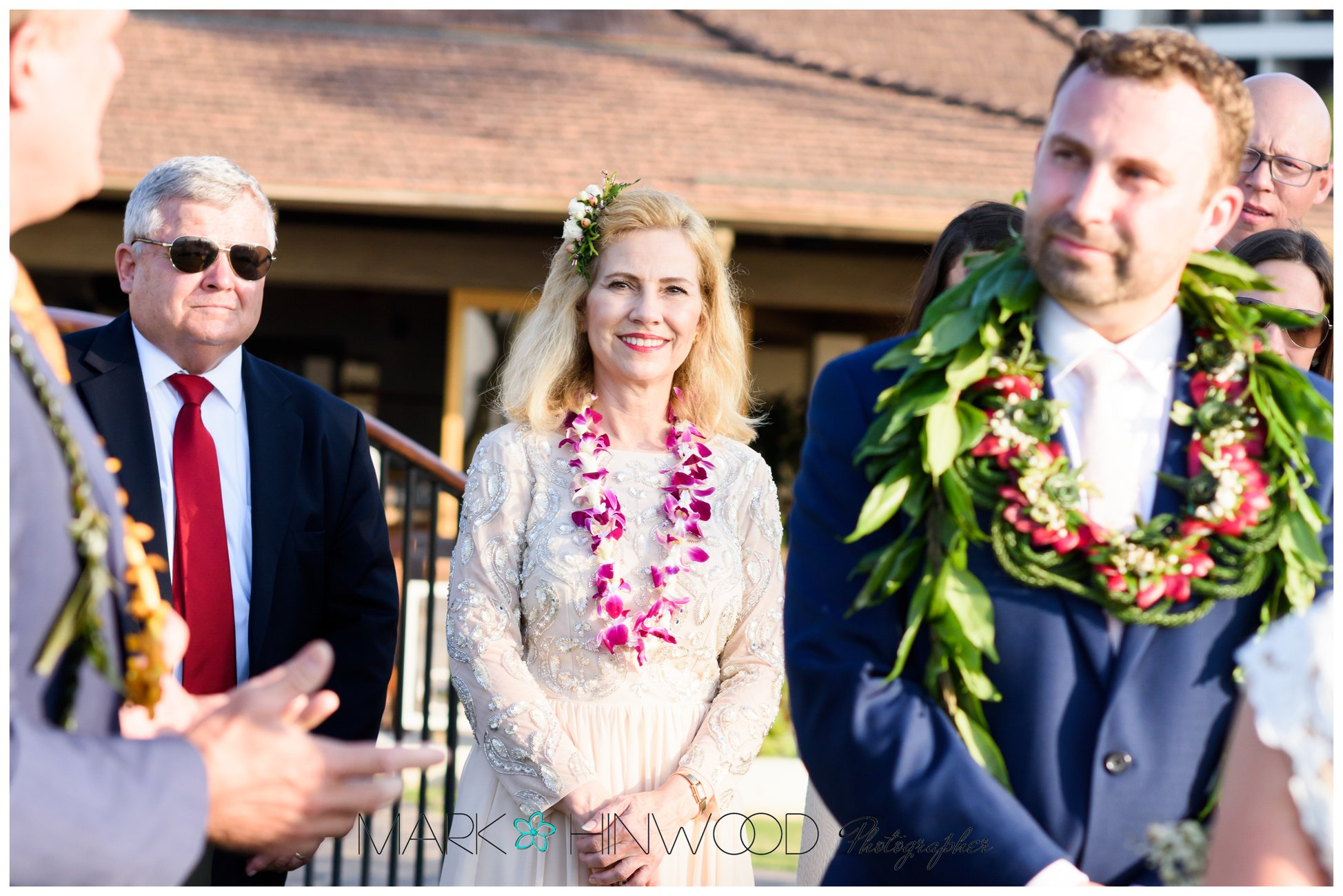 Beautiful Hawaii Weddings 3