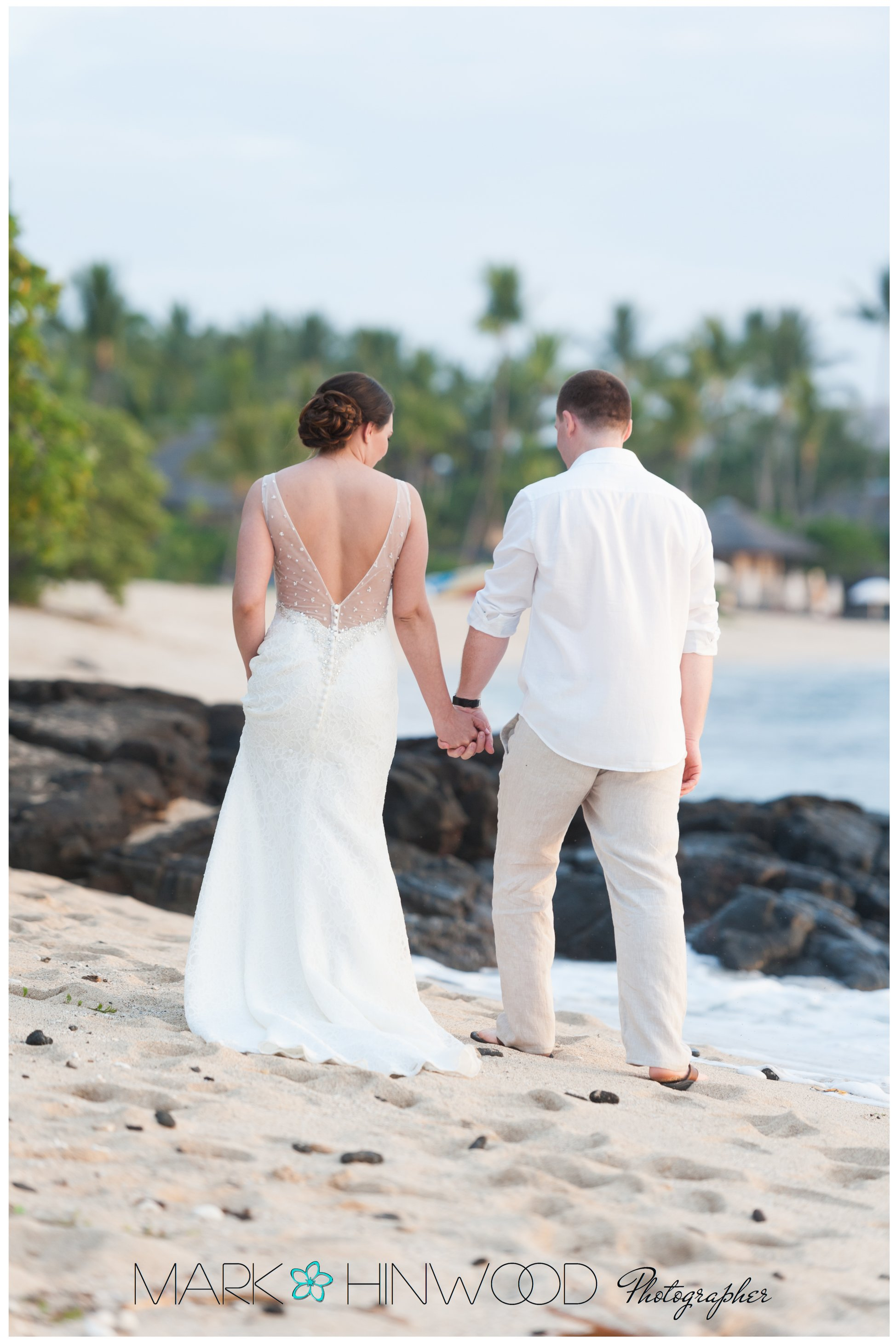 Wedding Photographers Big Island Hawaii 6