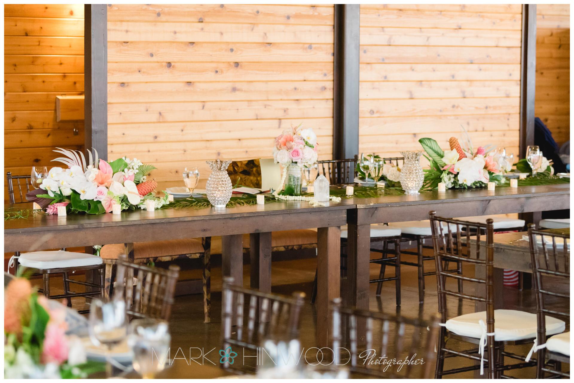 Holualoa Inn Weddings 18.jpg