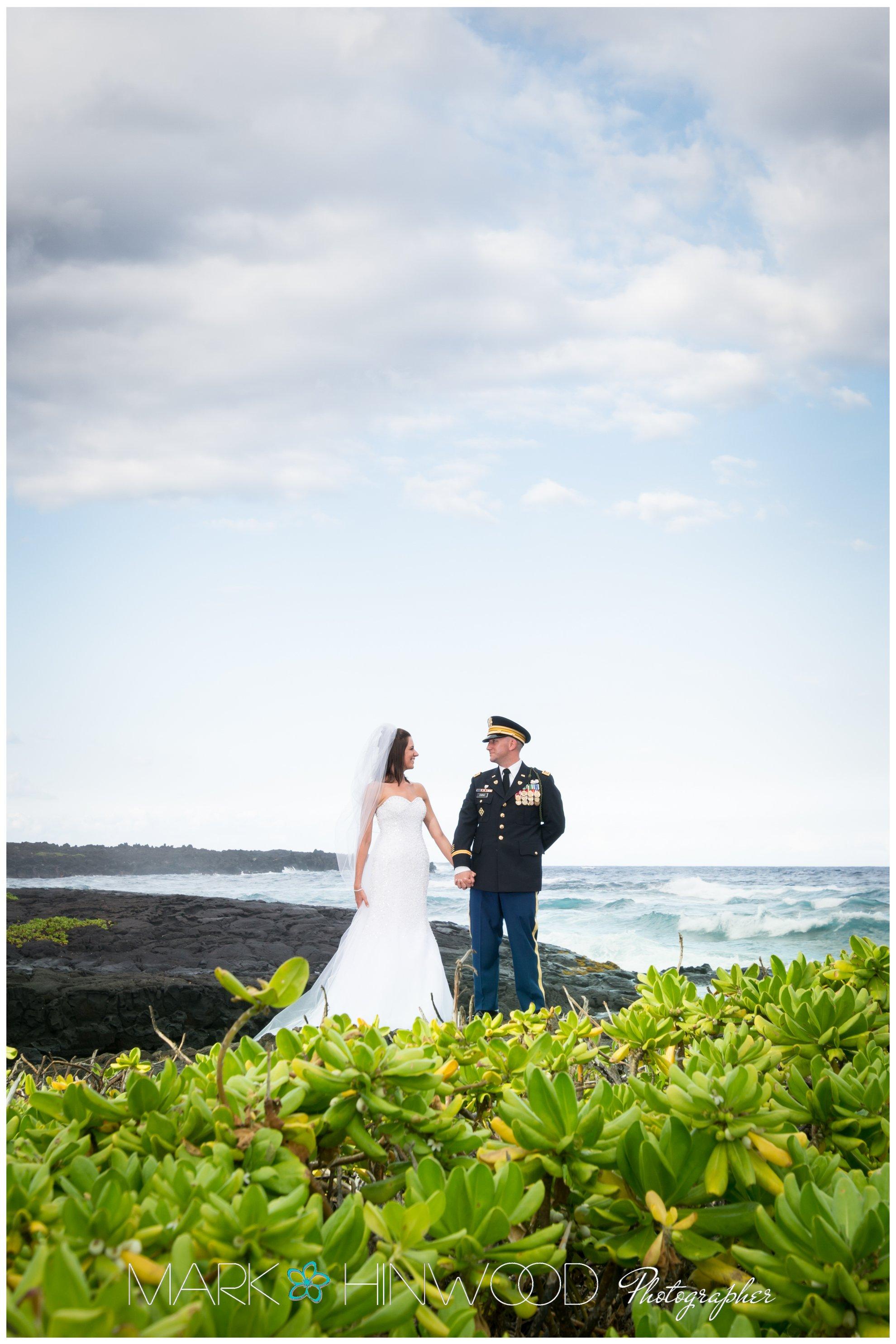 Kailua Kona Engagement photographers 4-2