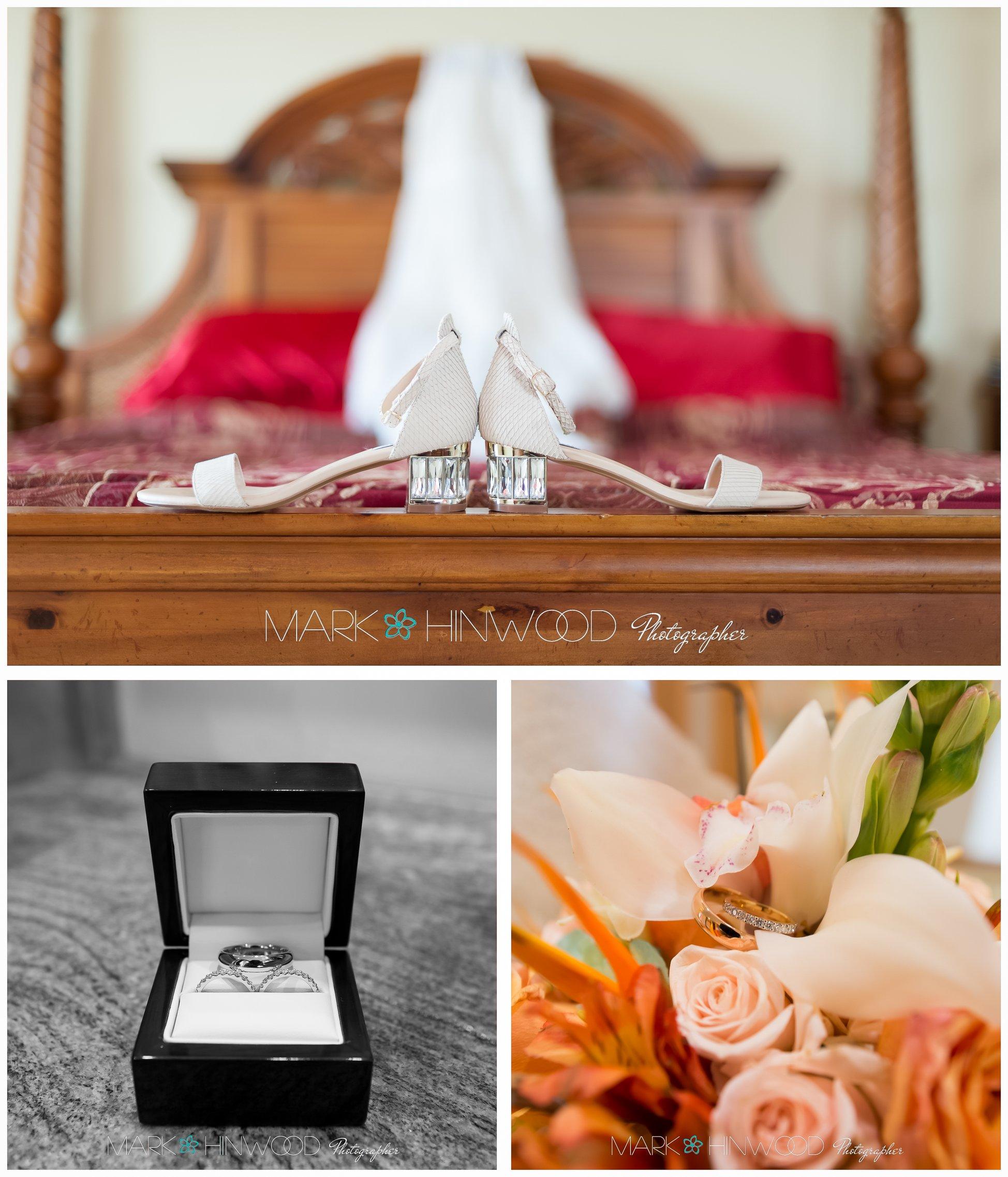 Big Island Wedding Photographers