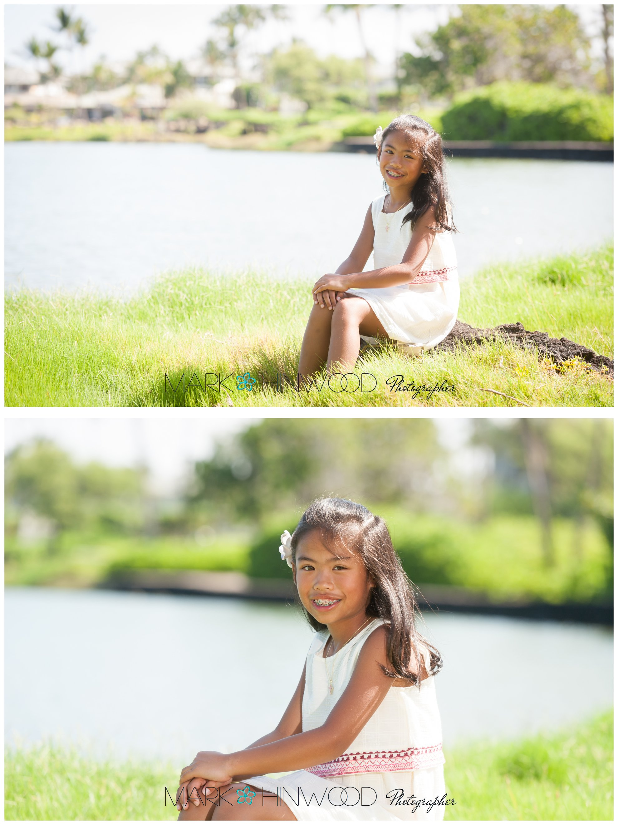 Big Island Hawaii Family Photographer 5
