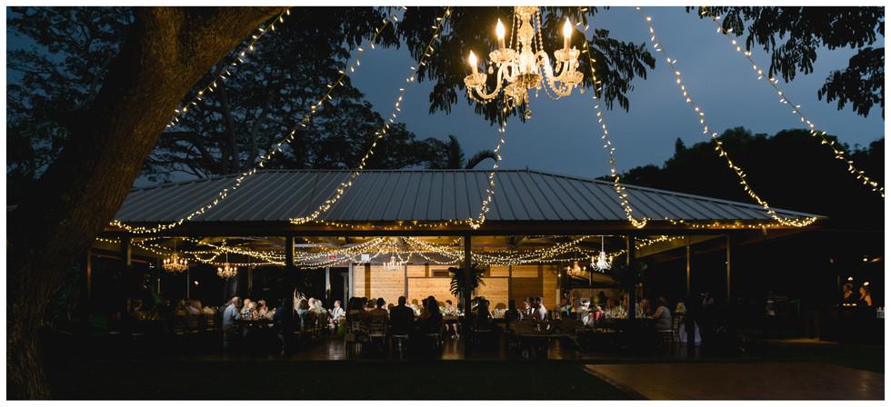 Holualoa Inn Weddings 24.jpg