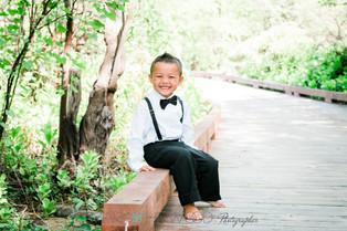 Big Island Portrait Photography.jpg