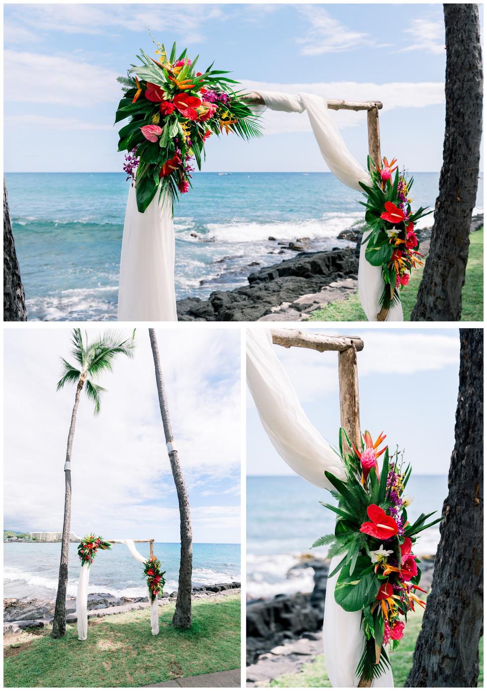 Daylight Mind Weddings 1.jpg
