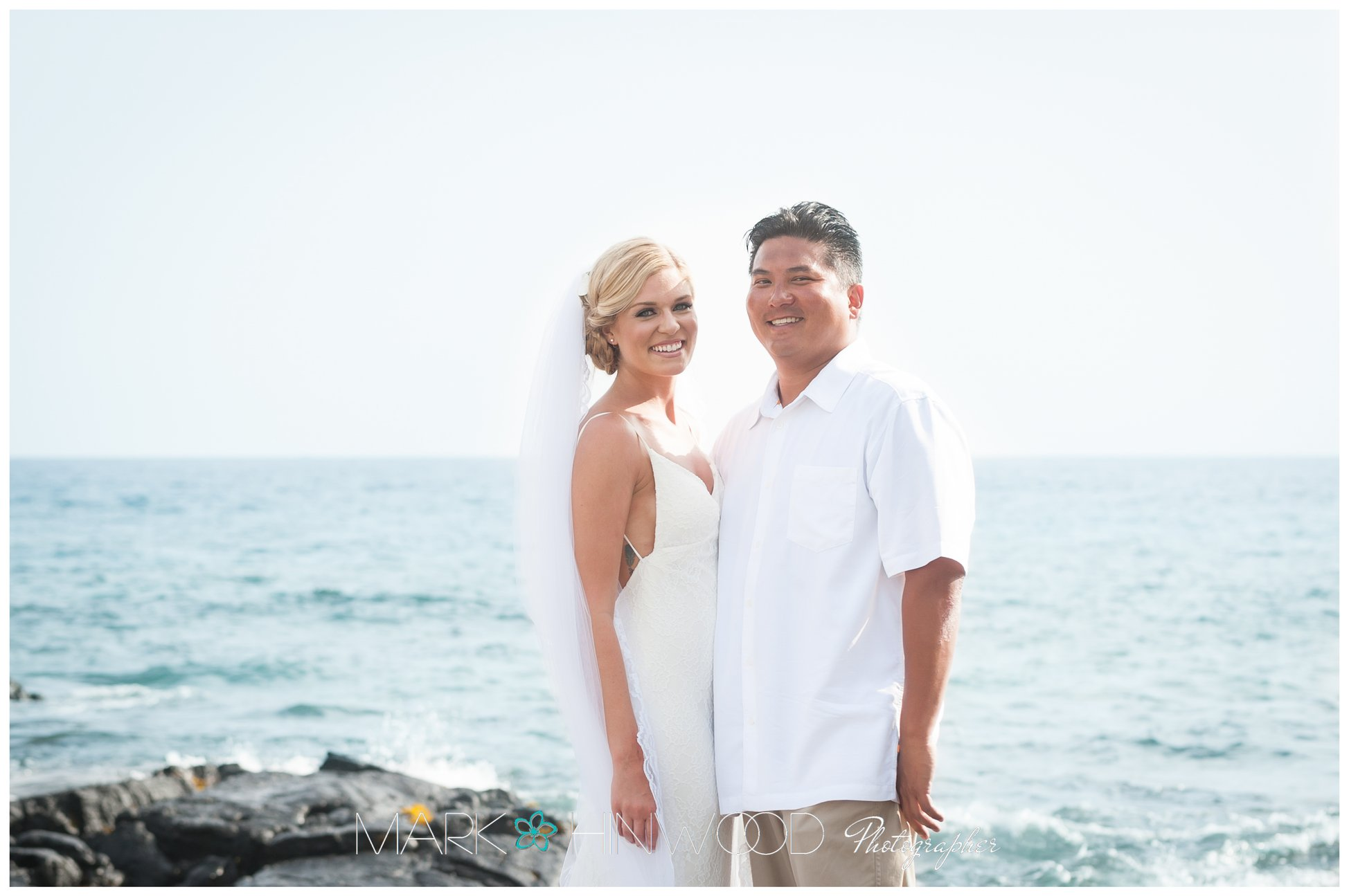best big island Wedding Photographer 15