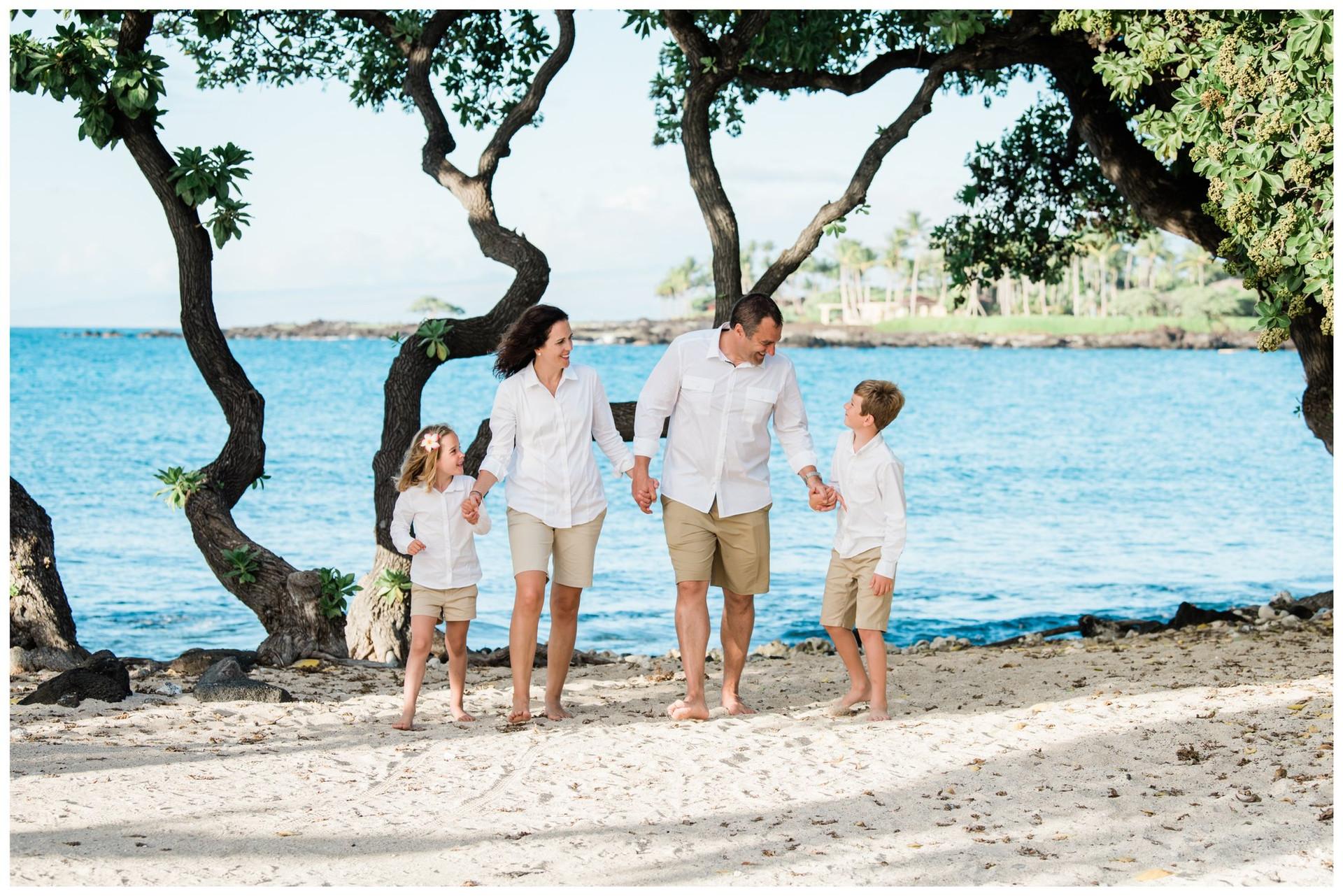 Kona Waikoloa Family Photographers 8.jpg