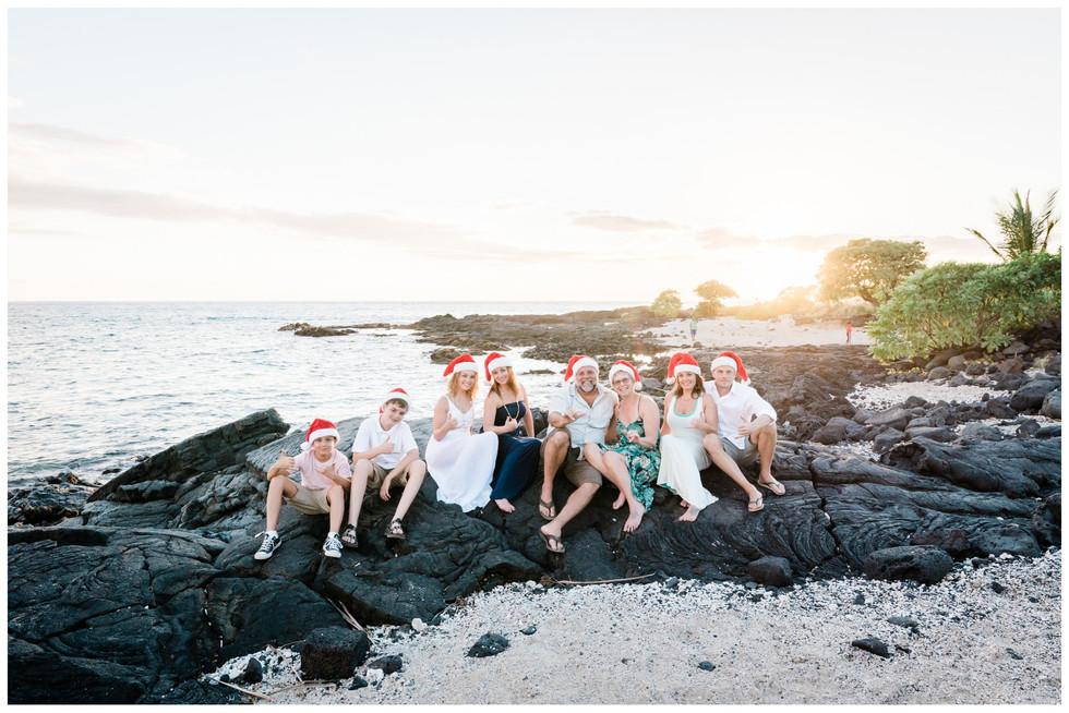 Big Island Family Photographers 37.jpg