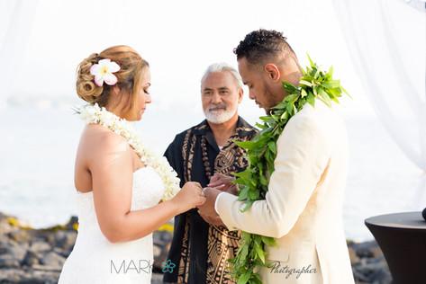 Big Island Wedding photographers-60.jpg