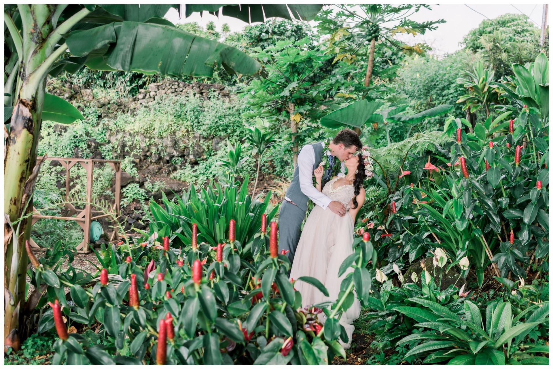 Holualoa Inn Photographer 19.jpg