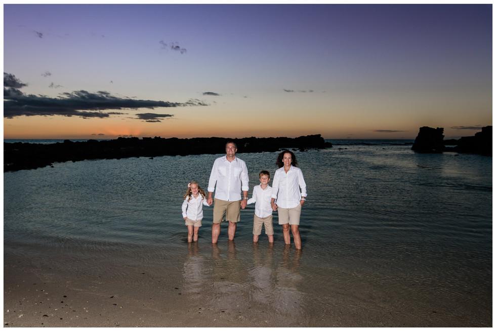 Kona Waikoloa Family Photographers 23.jp