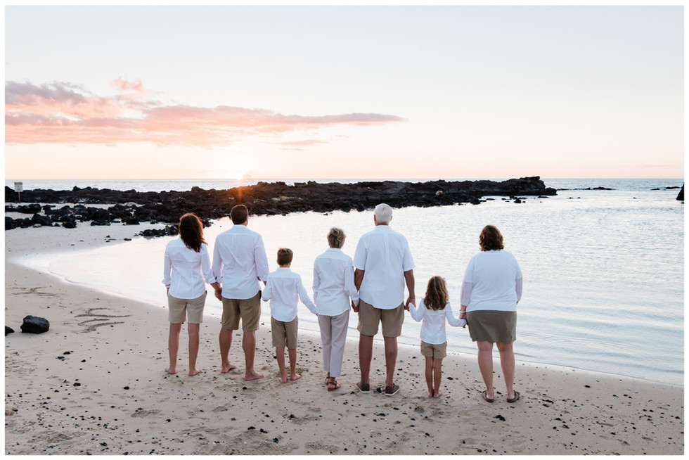 Kona Waikoloa Family Photographers 20.jp