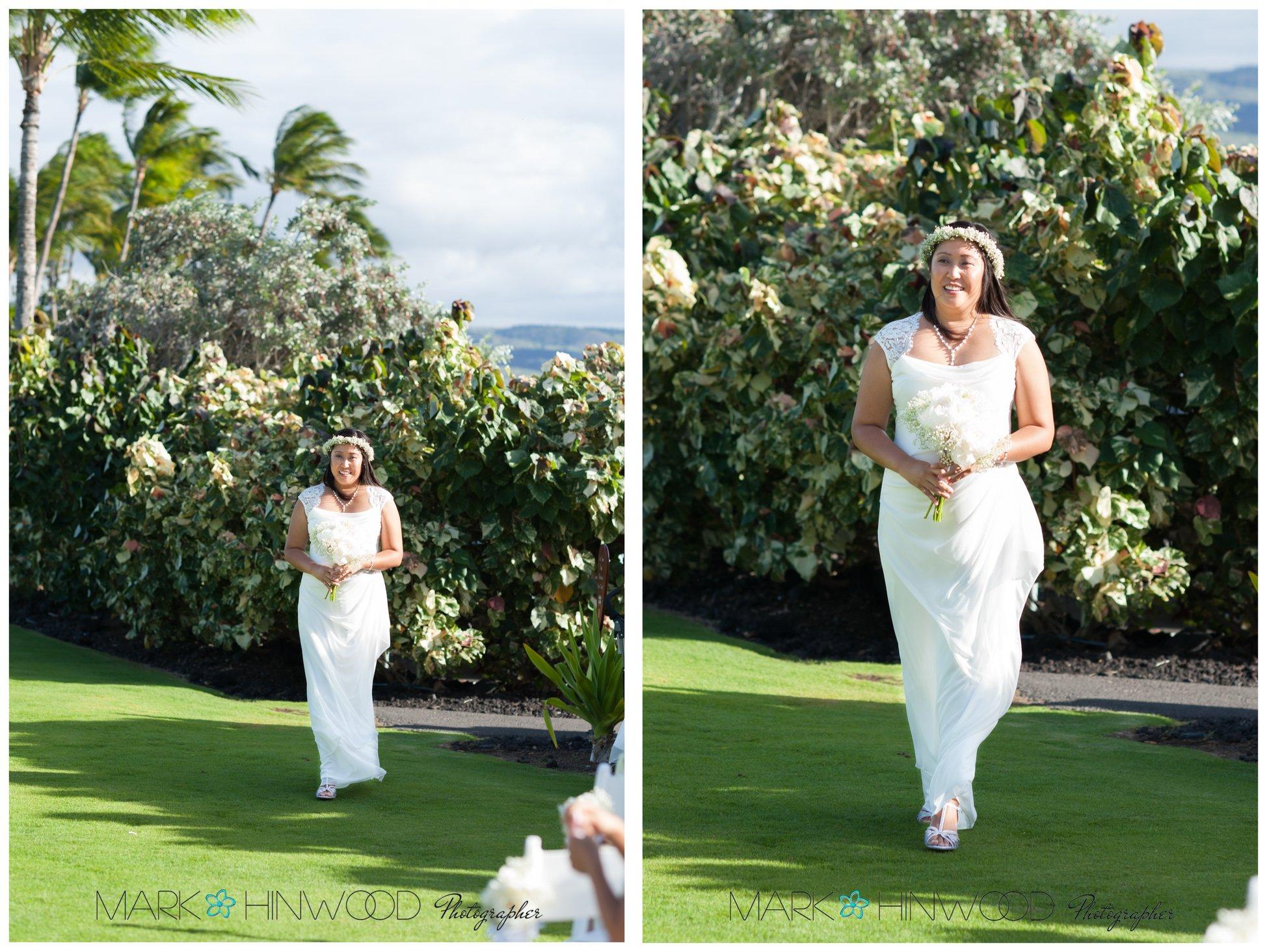 Top Big Island Photographers 5