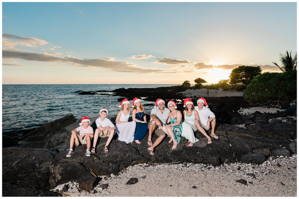 Big Island Family Photographers 36.jpg
