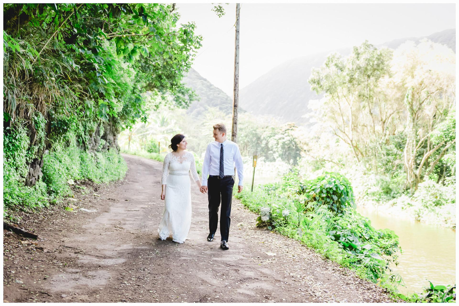Waipio Valley Wedding-2.jpg