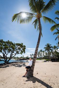Family Photographer Kailua Kona