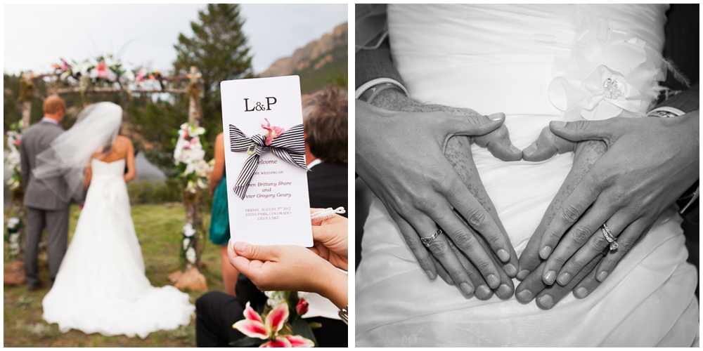 Kona|Hawaii|Wedding|Photography2.png