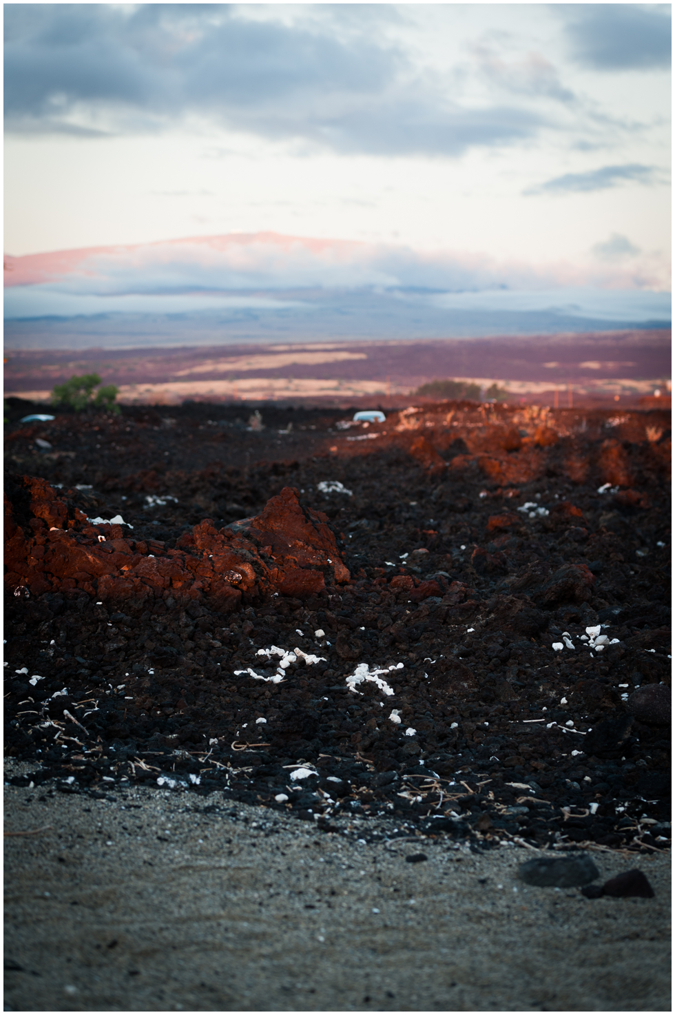 romantic mauna kea photography.png