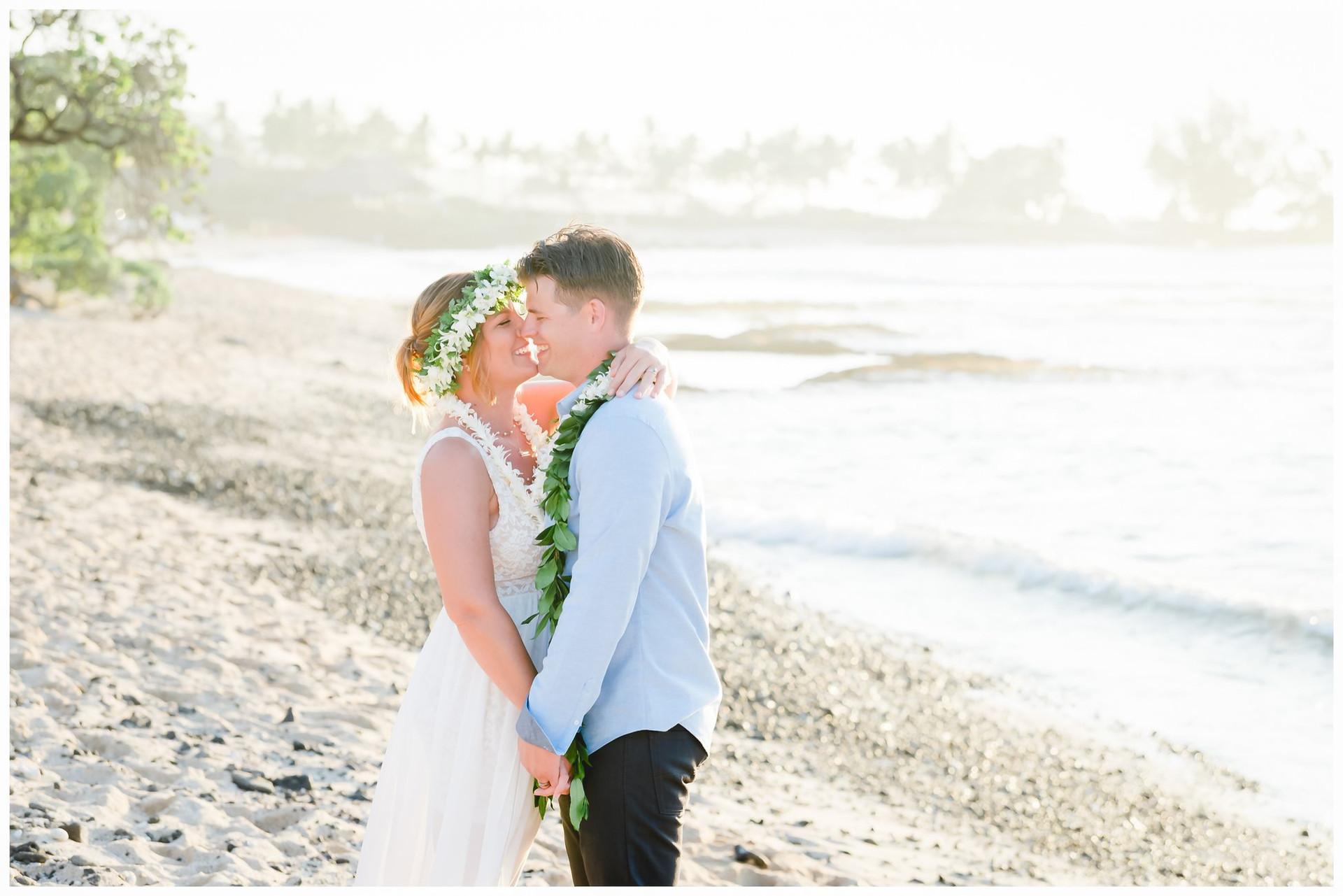 Hawaii Beach Weddings-24.jpg