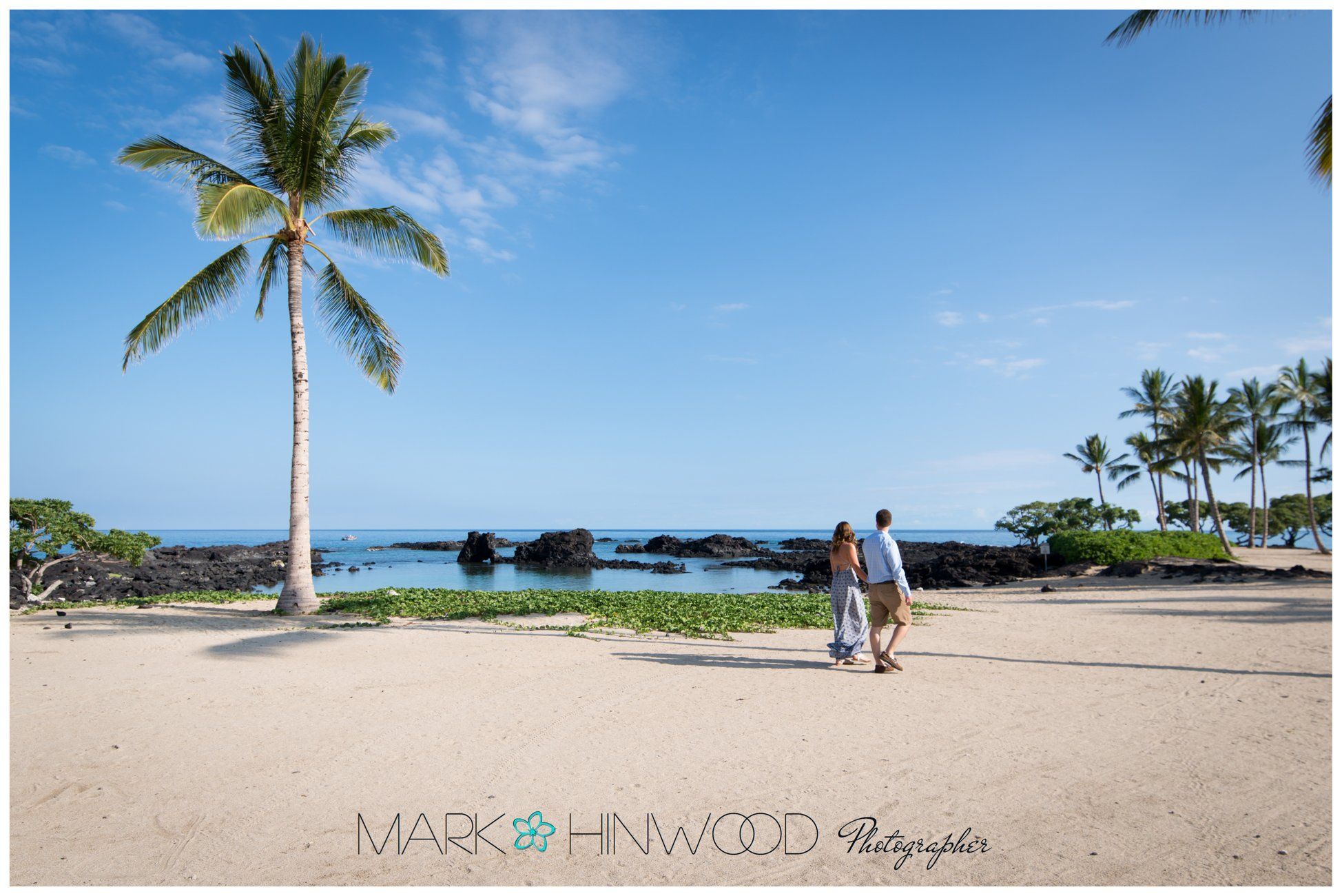Big Island Engagment photography 10