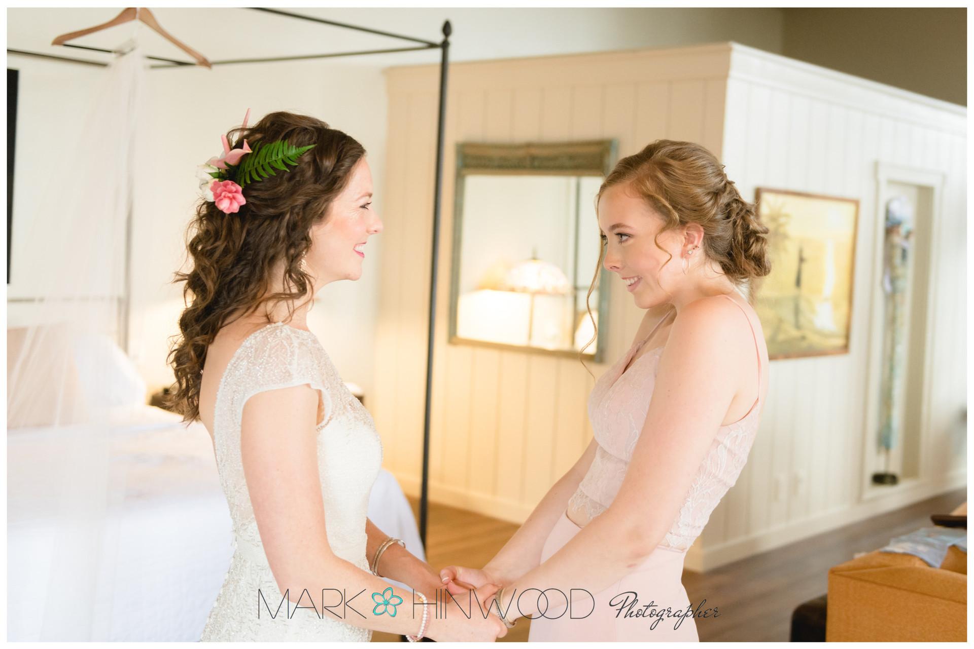 Top Big Island Wedding Photographer 15.j
