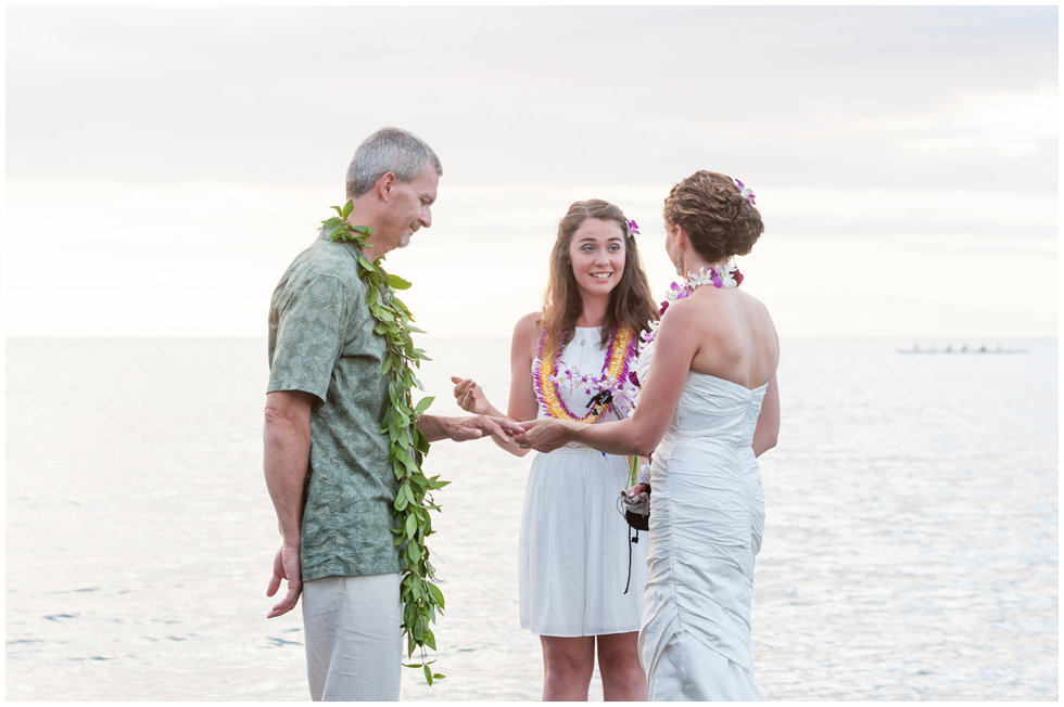 big island beach weddings.png