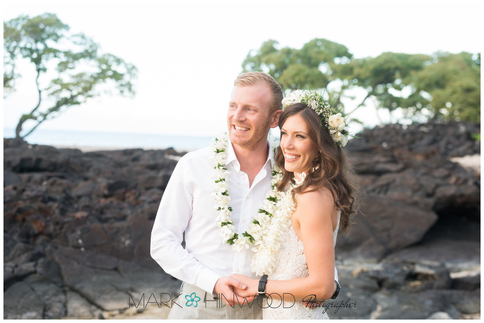Amazing Hawaii beach weddings 4