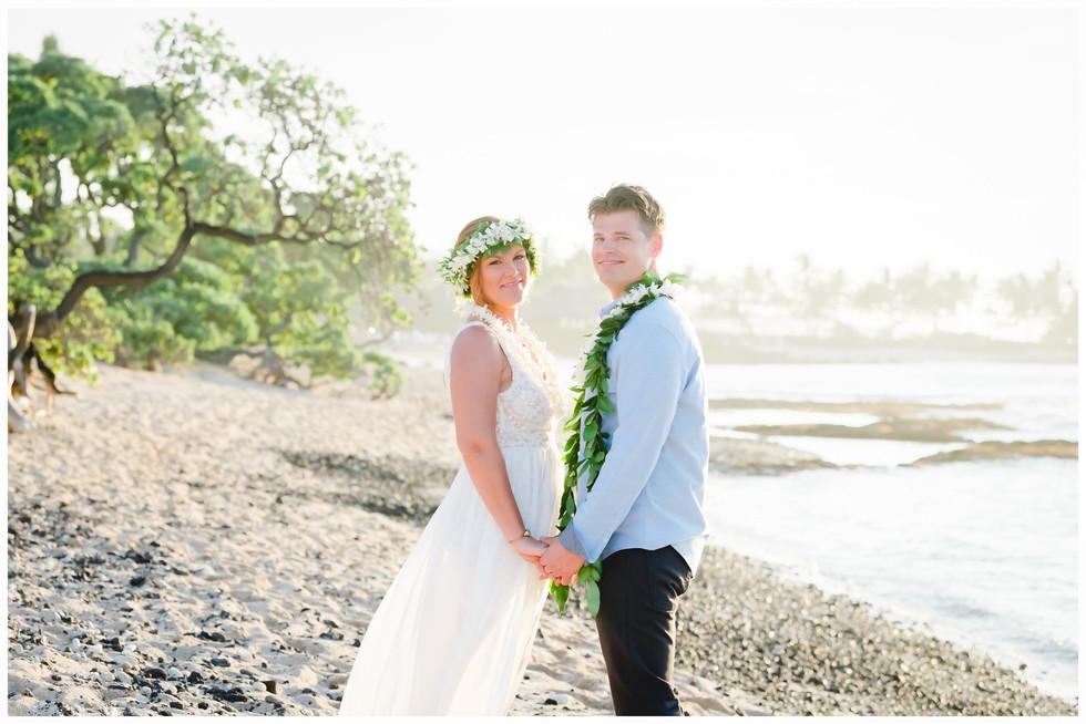 Hawaii Beach Weddings-3-3.jpg
