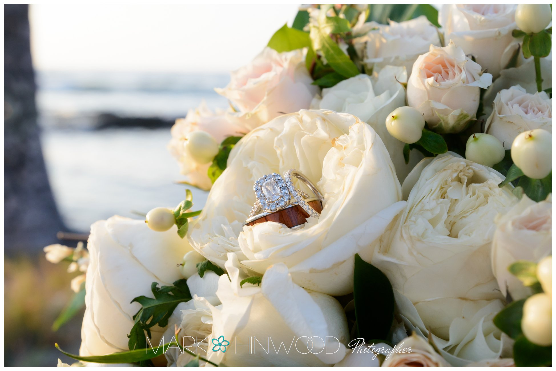 Beautiful Hawaii Weddings 20