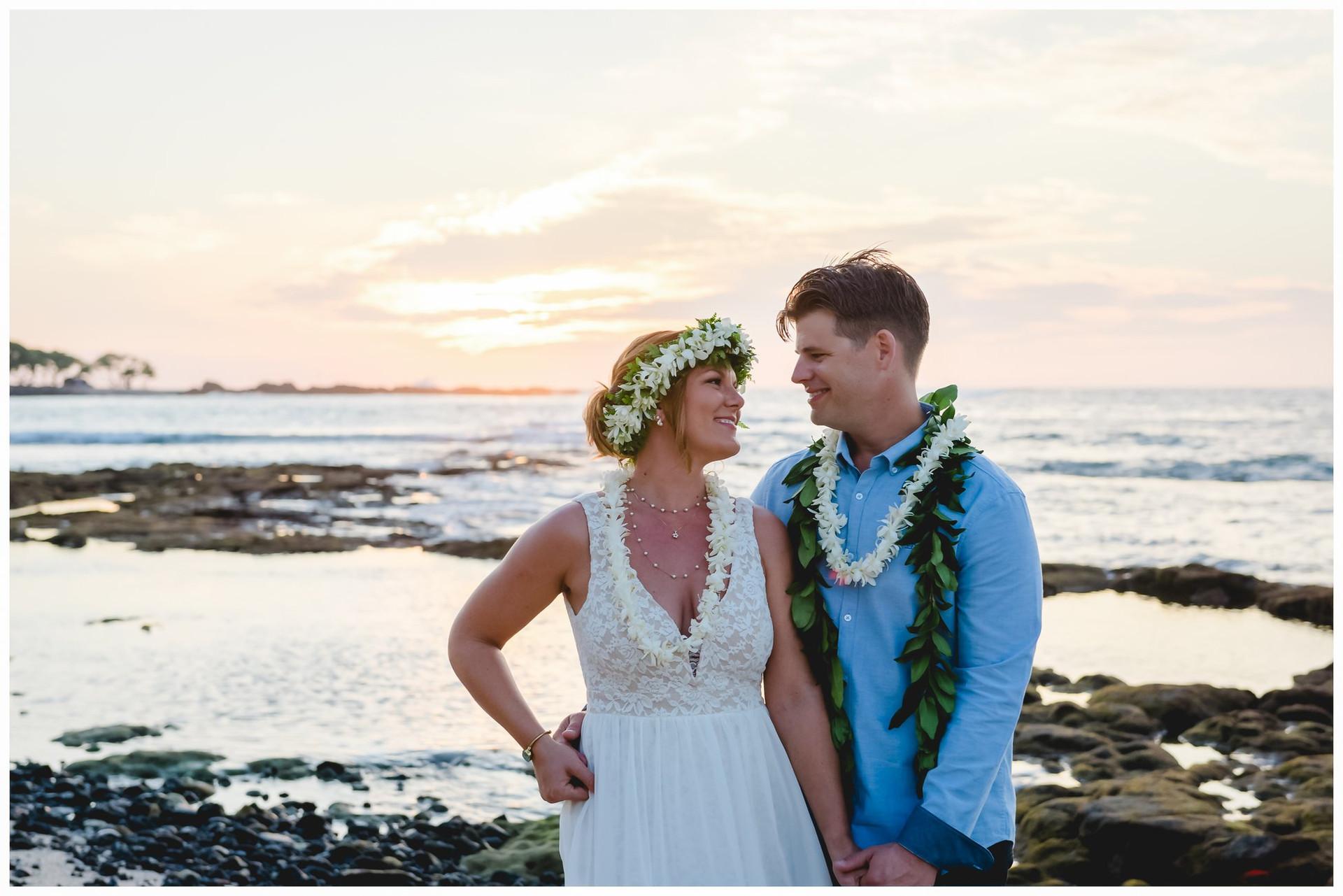 Hawaii Beach Weddings-39.jpg