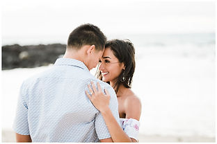 Kona Engagement Photographers 10.jpg