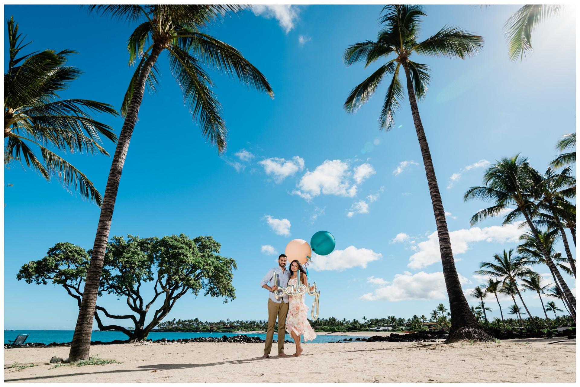 Hawaii Maternity Photographers 3.jpg