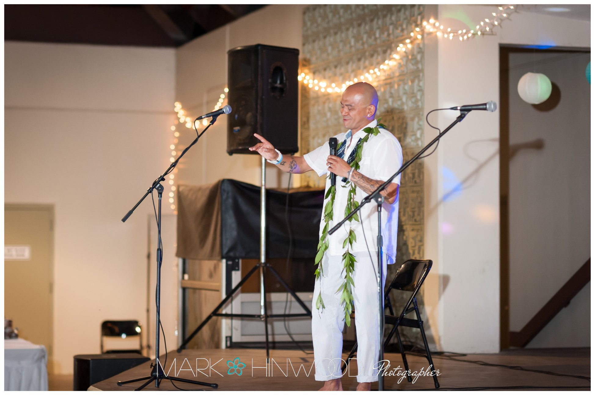 Amazing Big Island Hawaii Weddings 45