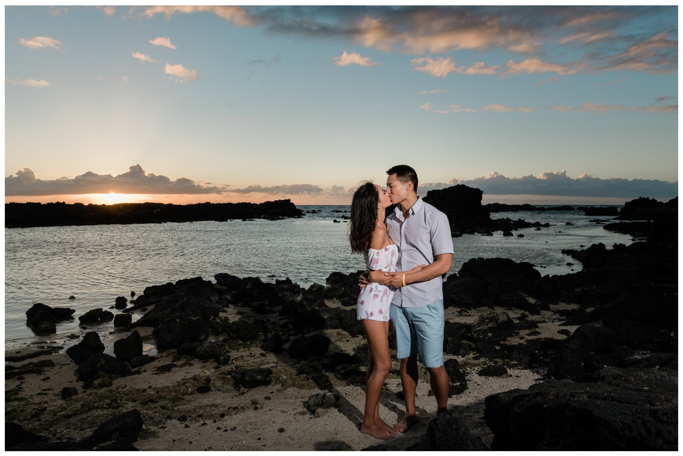 Hawaii Engagment Photographer 8.jpg