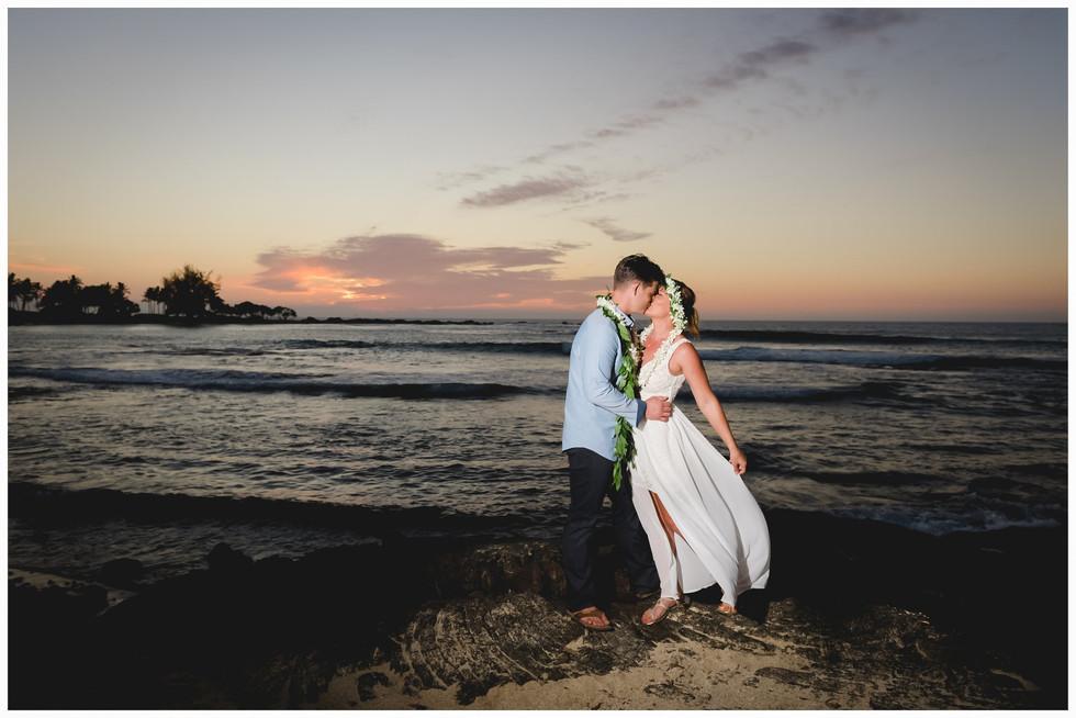 Hawaii Beach Weddings-43.jpg