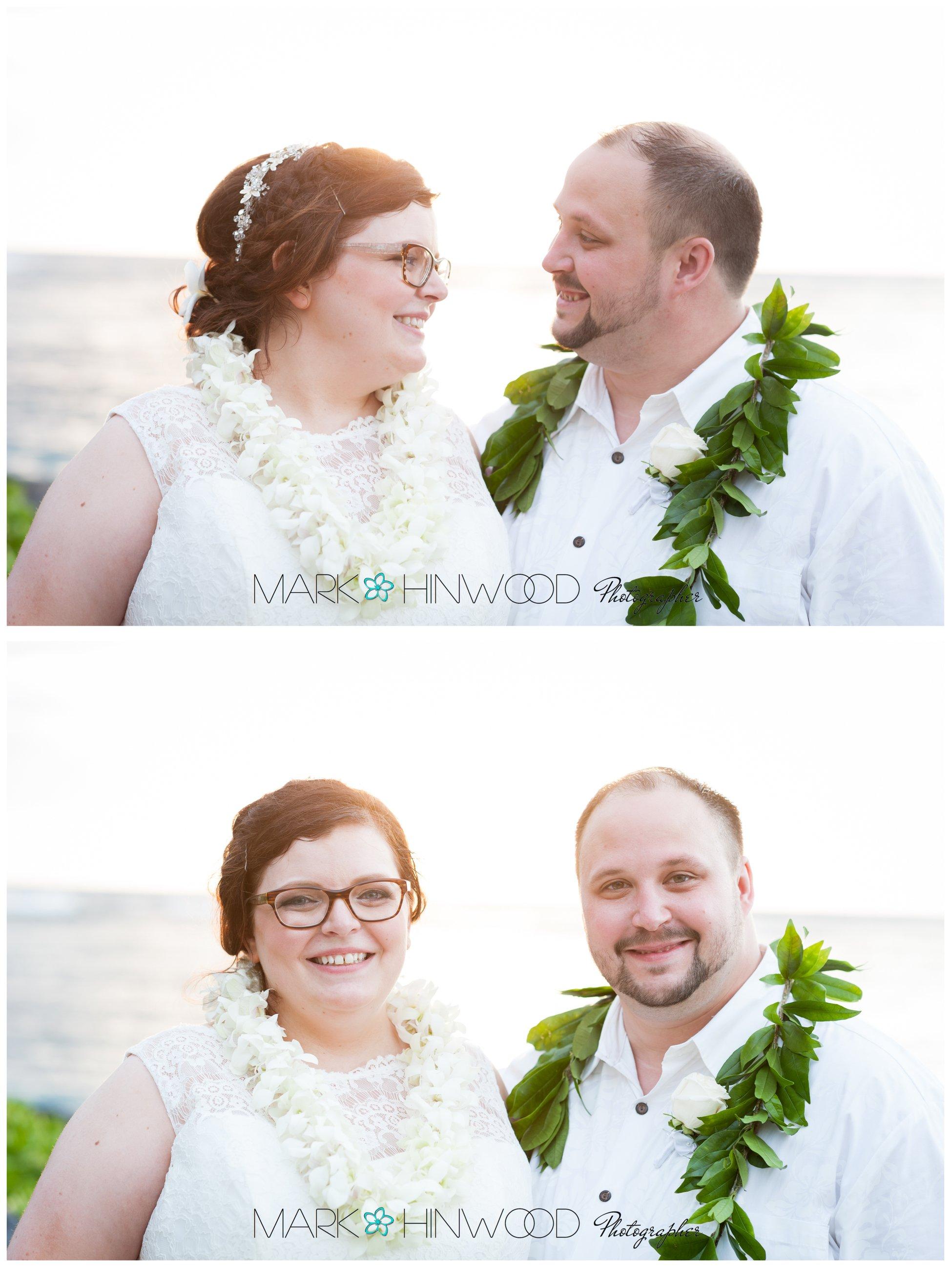 Hilton Waikoloa Weddings 13